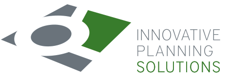 Innovative Planning Solutions